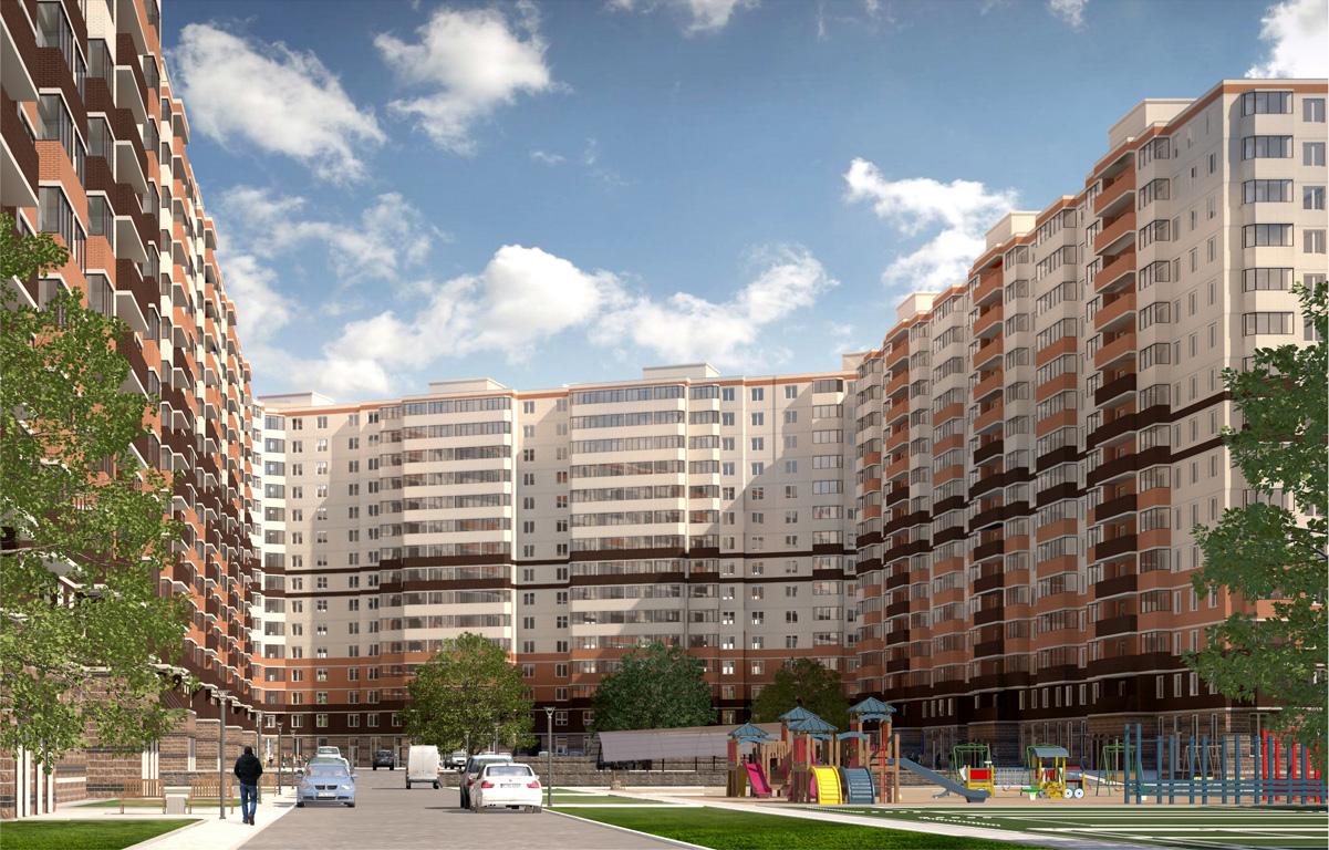 Петрострой строительная компания Ижевск строительные материалы в караганде цены
