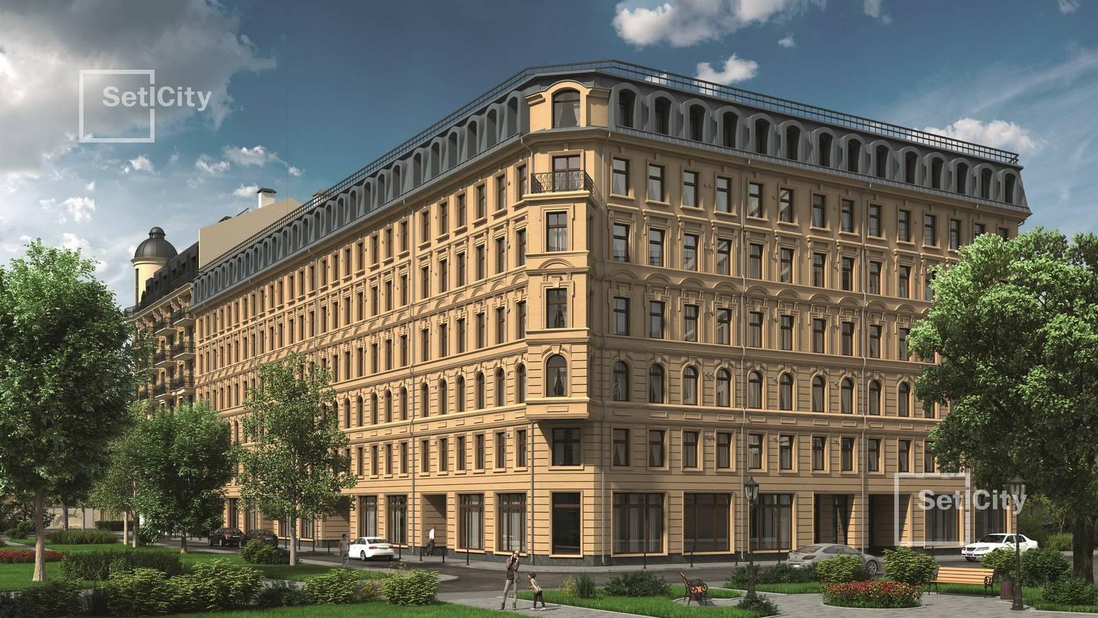 Купить трудовой договор Дегтярный переулок справку из банка Мелиховская улица