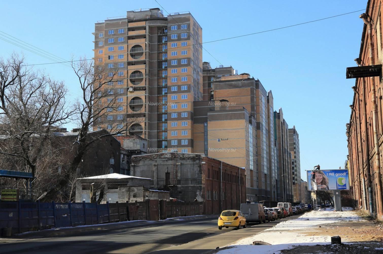 Новости в украине убийства