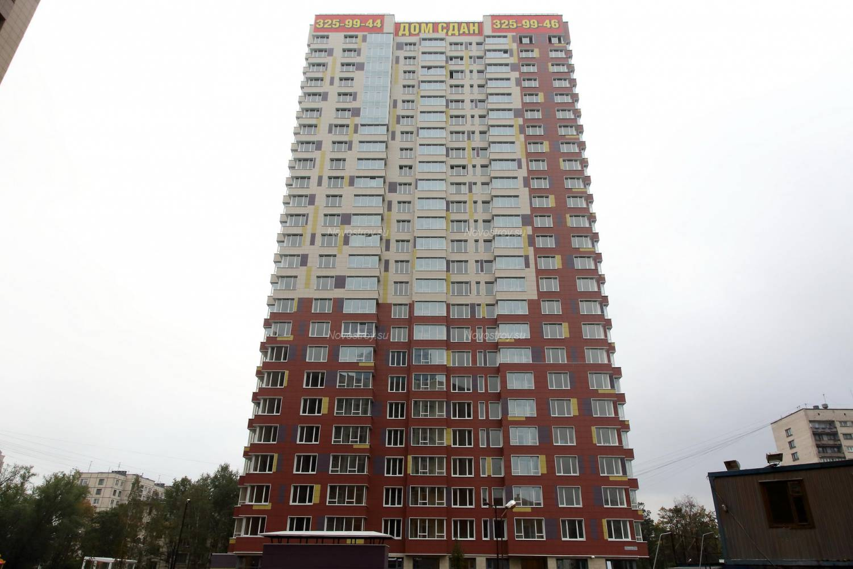клевер жилой комплекс санкт-петербург фото